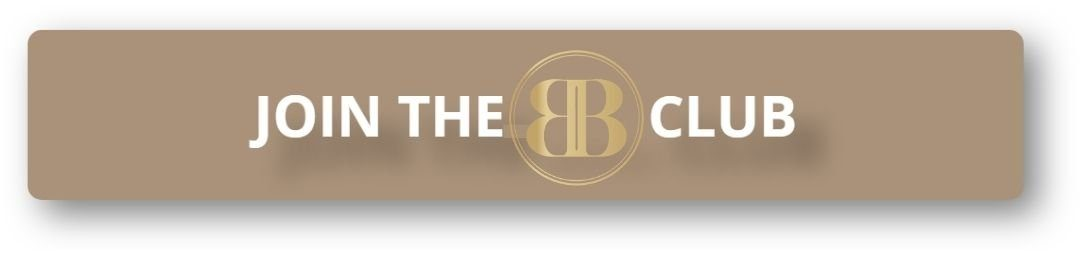 JOIN THE BY BARONE CLUB.