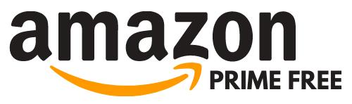 Amazon Prime free